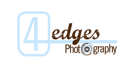 4edges Photography